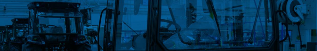 Piese tractor cabina si caroserie – Alegi ce ai nevoie