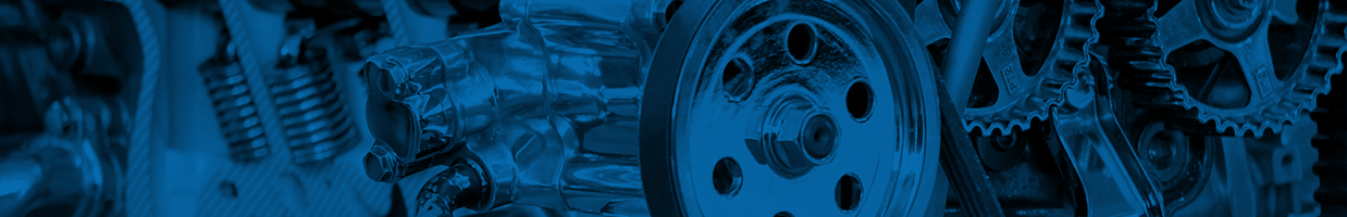 piese tractor motor